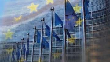 Евродепутатите призоваха ЕК да анализира смяната на времето