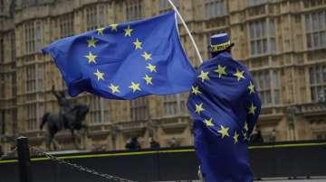 Брекзит, миграцията и сигурността отварят дупка от 20 млрд. евро в бюджета на ЕК