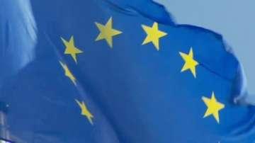Словакия поема председателството на ЕС