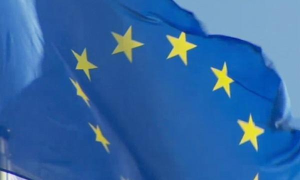 ЕК повиши прогнозите за зимния икономически растеж на България