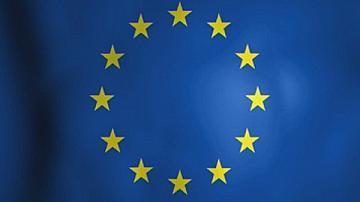 Евронастроения за евроизборите през май