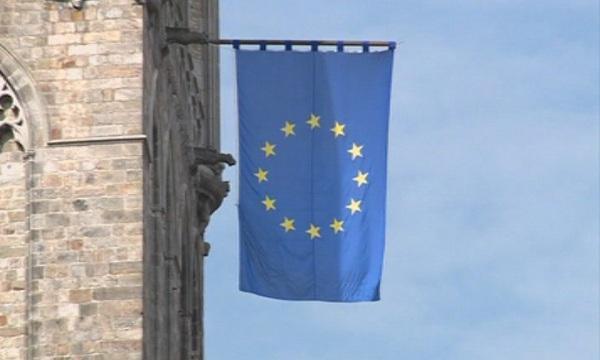 За 45% от сърбите най-приемливият външнополитически приоритет е ЕС