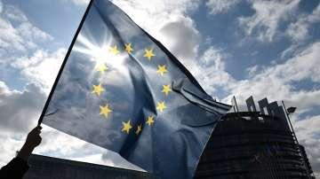 Започна кампанията Опознай Европейския съюз