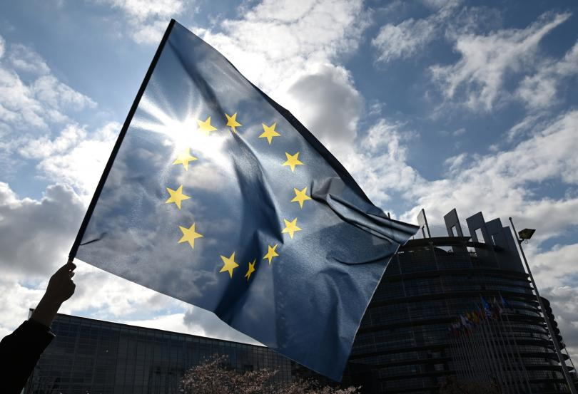 Органът на Евросъюза за съдебно сътрудничество Евроюст пусна в четвъртък