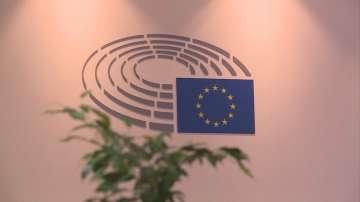 Бюджетът на ЕС - намаление на парите за Централна и Източна Европа