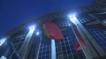 Дизелгейт: Слушания в Европарламента имало ли е девиации в автоиндустрията