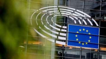 Историческо разпределение на силите в Европарламента след изборите