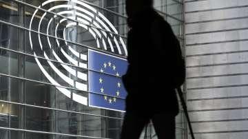Част от сградата на Европейския парламент ще носи името на Атанас Буров