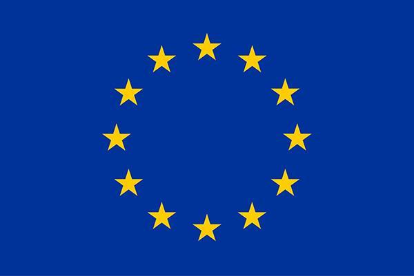 Европейският съд по правата на човека поиска обяснения от Москва заради Украйна