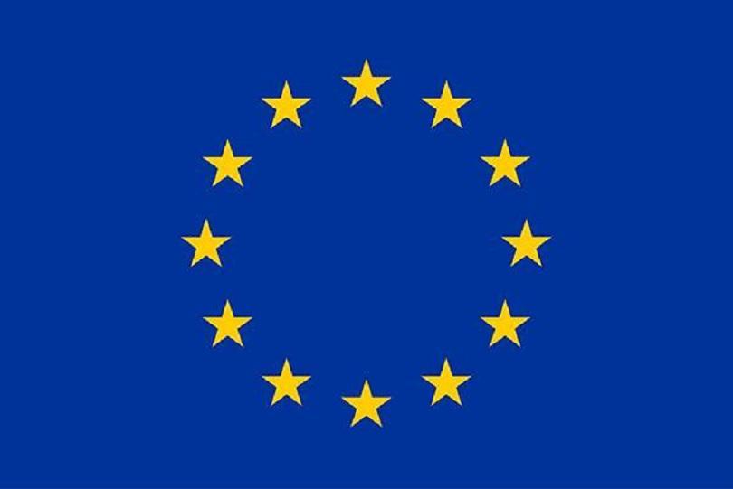 мегасубсидия млрд евро производство електрически батерии