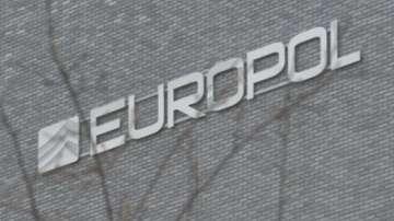 Европол: Все повече и по-млади джихадисти в Европа