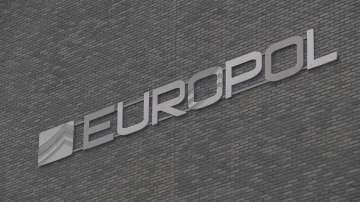 Мащабна операция на Европол срещу прането на пари: Над 200 арестувани