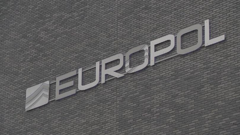 Над 200 ареста при мащабна международна операция на Европол срещу