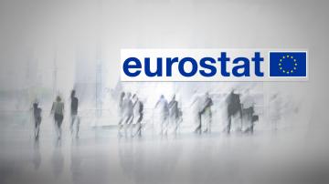 """""""Евростат"""": Българите харчат най-много пари за храна"""
