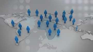 Броят на напускащите България расте, но завърналите се стават все повече