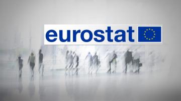 """""""Евростат"""": Животът у нас е поскъпнал с 84%  за последните 18 години"""