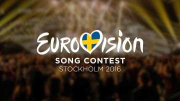 Промени в правилата за гласуване на Евровизия