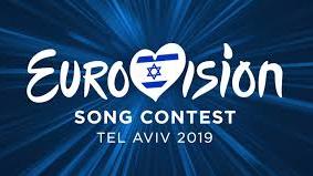 """БНТ няма да излъчи представител в предстоящото издание на """"Евровизия"""""""