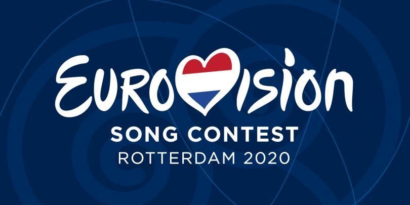 """снимка 1 Българският изпълнител на """"Евровизия"""" 2020 ще бъде обявен на 25 ноември"""