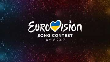 Чуйте песента, с която ще се представим на Евровизия 2017 (ВИДЕО)