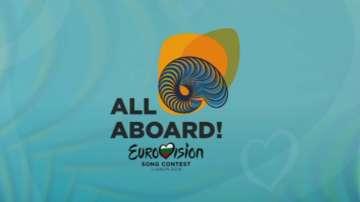 """Тази вечер е вторият полуфинал на песенния конкурс на """"Евровизия"""""""
