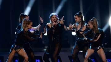 Гледайте тази вечер по БНТ втория полуфинал на Евровизия