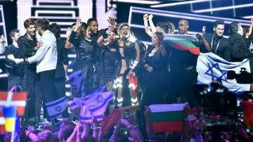 Поли Генова ще пее под номер 8 на финала