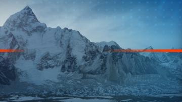Непал готви строги правилата за изкачването на Еверест