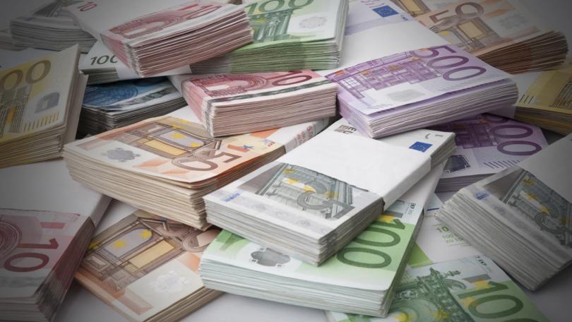 снимка 1 България ще подаде заявката си за чакалнята на еврозоната до края на юни