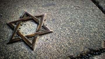 Пловдив отбелязва 75 години от спасяването на българските евреи