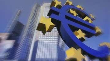 ЕК с нов пакет от мерки за по-широко използване на еврото