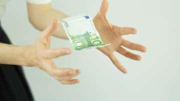 Французин спечели два пъти по 1 милион евро от лотария за 18 месеца