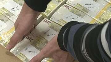 ЕК предлага да бъдат намалени таксите за трансгранични плащания в евро