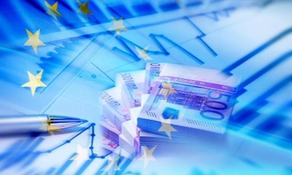Въвеждането на еврото не е искаш или не искаш