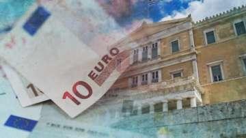 България и Хърватия са следващите страни, които влизат в Еврозоната