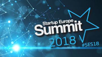 Европейски форум събра в София стартиращи компании и балкански политици