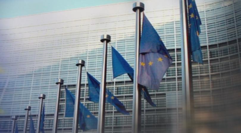 Доклад на ЕК: 405 милиарда евро са инвестирани в реалната икономика на Европа