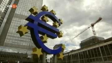 Еврото навърши 20 години. В добра форма ли е европейската валута?