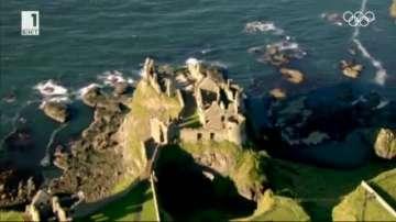 """Как """"Игра на тронове"""" предизвика туристически бум"""