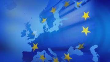 Висока оценка за европредседателството ни в Брюксел