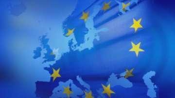 ЕС и Сингапур подписаха споразумение за свободна търговия