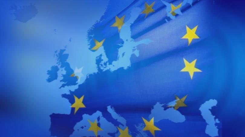 ЕС въвежда нови правила за работа  на Шенгенската информационна система