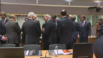Здравните министри в Брюксел: Няма място за паника в Европа относно коронавируса