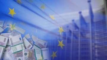 Дискусия за новите такси при трансграничните плащания ще се проведе в София