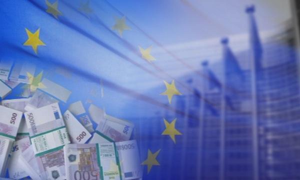 новите банкноти 100 200 евро бъдат пуснати обращение 2019