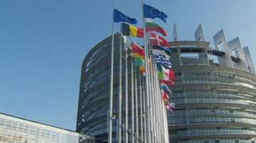 Дебат в Европарламента-Вредна ли е смяната на часовото време?
