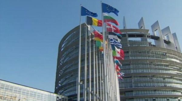Еврокомисията настоява за преразглеждане на отношенията с Турция
