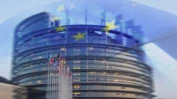 ЕП обсъжда график на преговорите за бъдещите отношения Лондон - Брюксел