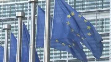 ЕС призова Полша да спазва принципа на правовата държава
