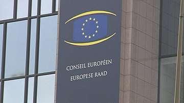 Европейската комисия иска спешни мерки за въздуха